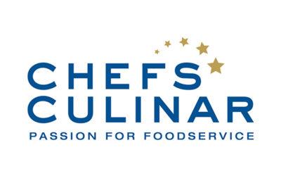 Tour Chefs Culinar
