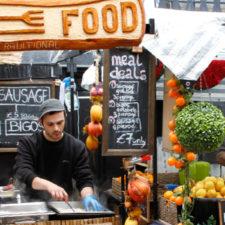 food-trend-tours-startseite