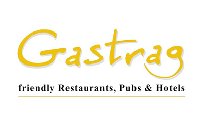 Gastrag
