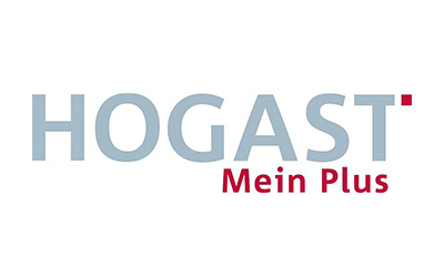 HOGAST: Next Generation
