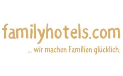 familyhotels